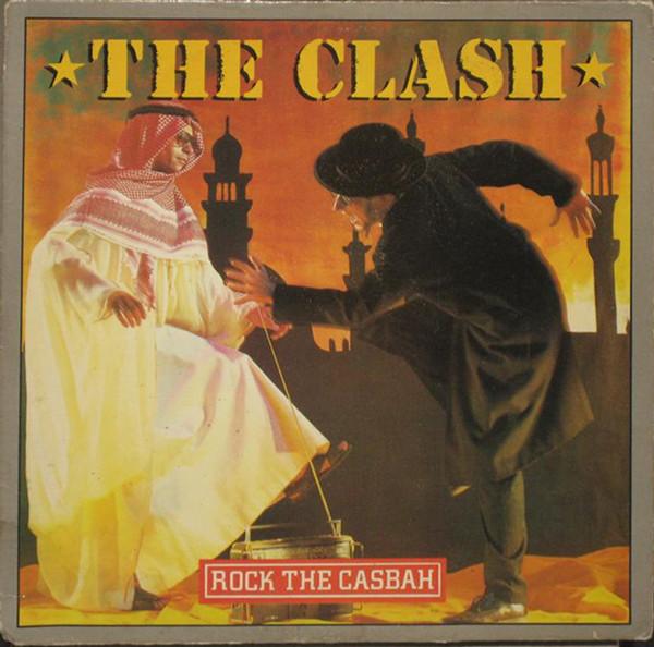 rockthecasbah