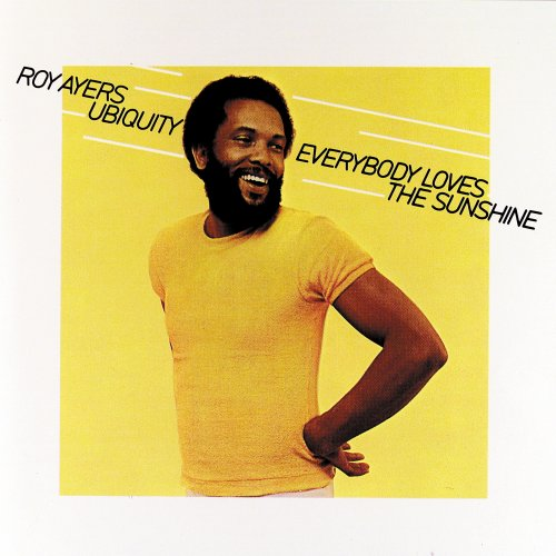 Roy_Ayers_-_Everybody_Loves_The_Sunshine