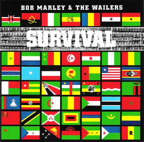 survival-marley