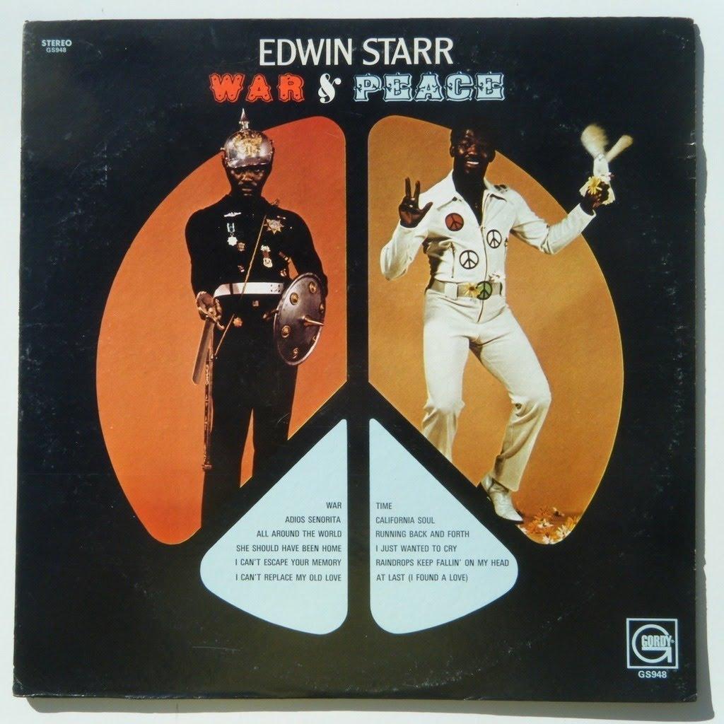 war&peace edwin starr.jpg