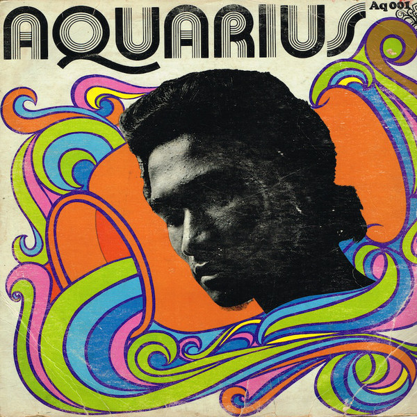 aquariusdub