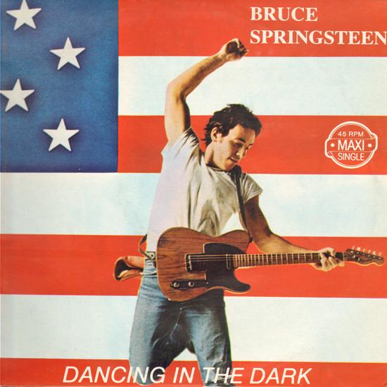 bruce springsteen dancing in the dark.jpg