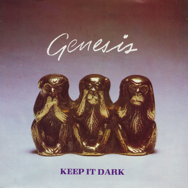 genesis-keep-it-dark-charisma.jpg