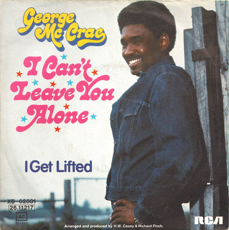 george-mccrae-i-cant-leave-you-alone-rca-victor.jpg
