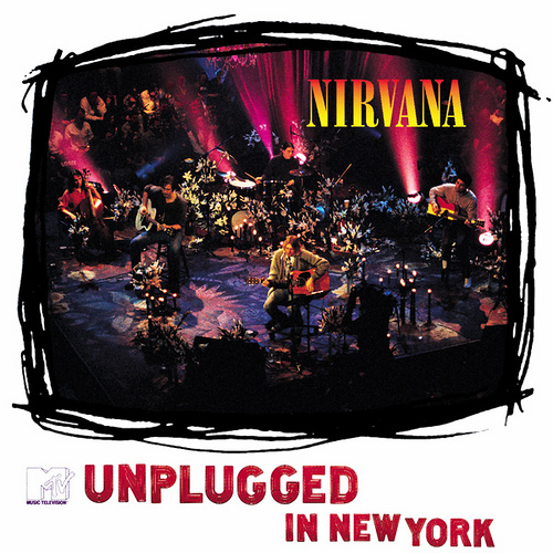 nirvana unplugged.jpg