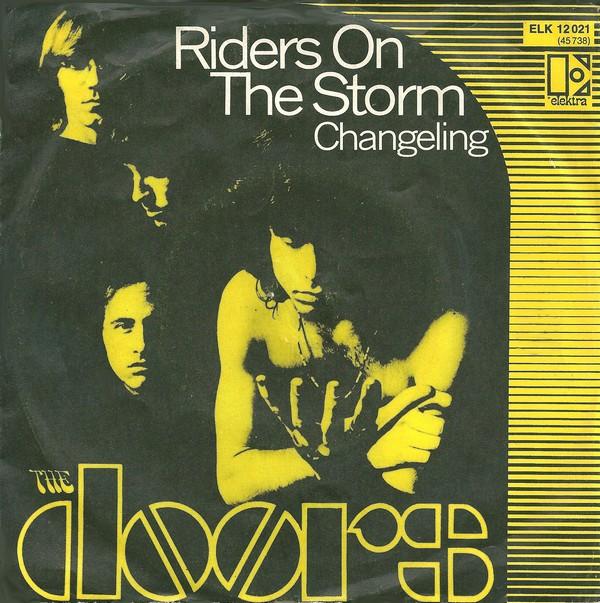 the-doors-riders-on-the-storm-elektra-12.jpg