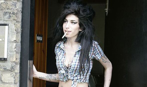 amy_winehouse-412439
