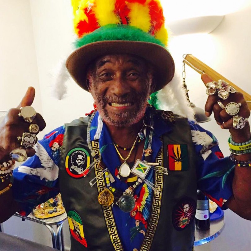 Lee-Scratch-Perry-810x810