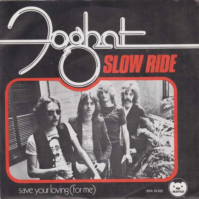 foghat-slow-ride-bearsville-3