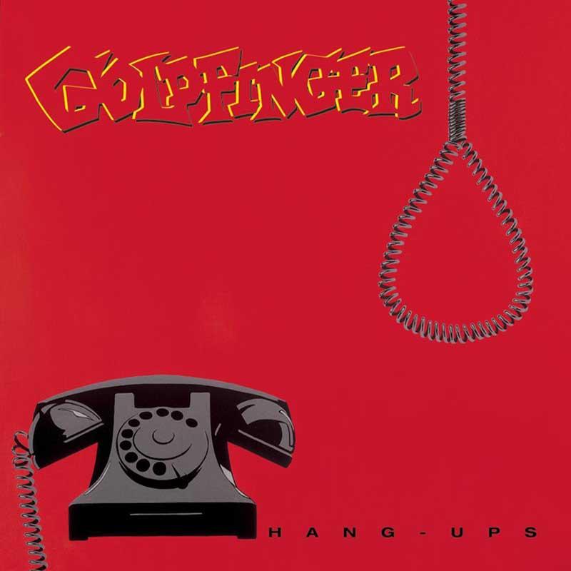 goldfinger-hang-ups-800px.jpg
