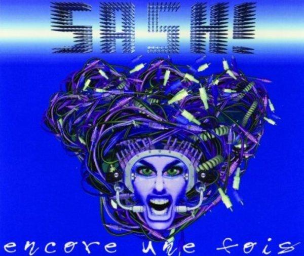 sash-encore_une_fois(1).jpg